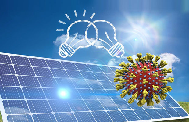 How manufacturing Industries can reduce their cost of operations post Lockdown through Solar energy at zero cost???